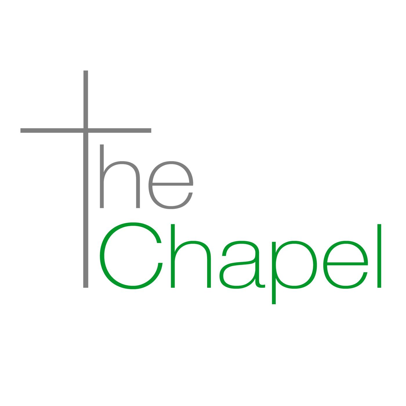 The-Chapel-artwork