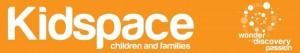 Kidspace Logo