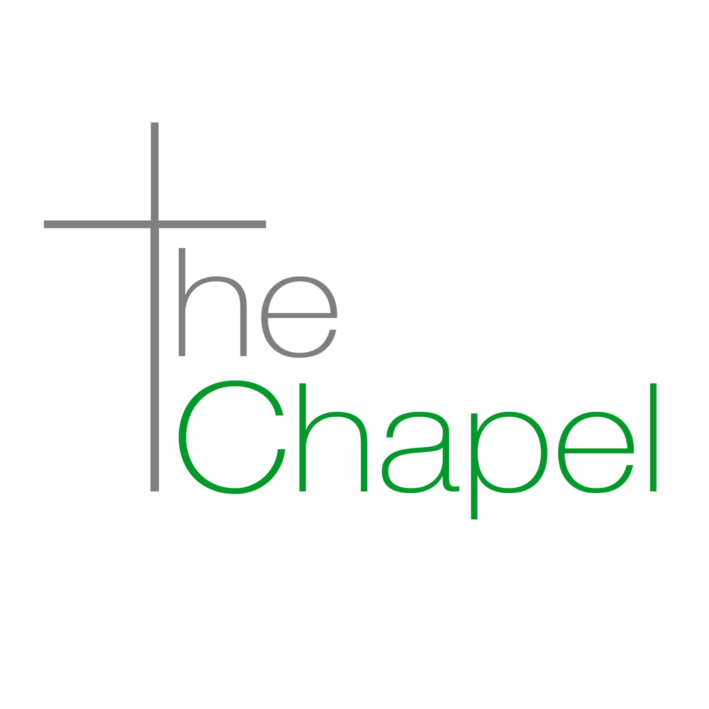 The Chapel - Te Atatu